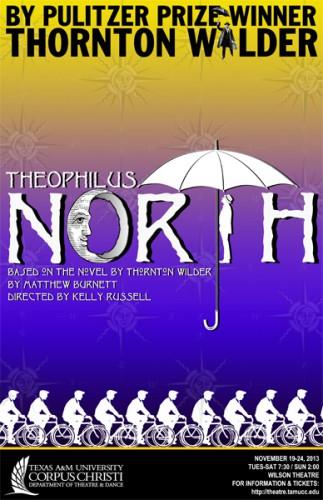 Theophilus_North_web