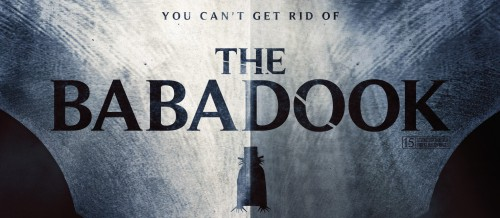 babadook_quad_art_3-banner