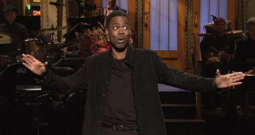 chris-rock-snl