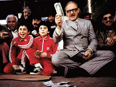 d565f_gene-hackman-the-royal-tenenbaums
