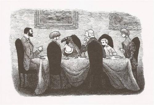 edward-gorey-the-doubtful-guest