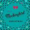 A Mockingbird Gift Guide (2014 Edition)
