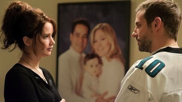 silver-linings-playbook-470-75