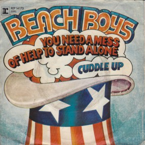 the-beach-boys-you-need-a-mess-of-help-to-stand-alone-1972-7