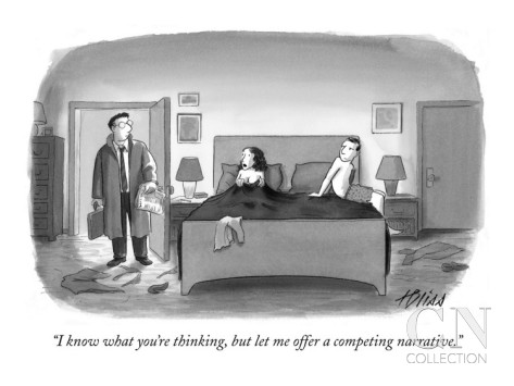 harry-bliss-i-know-what-you-re-thinking-but-let-me-offer-a-competing-narrative-new-yorker-cartoon