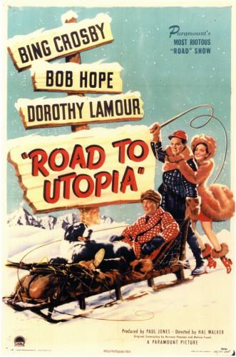 road-to-utopia-movie-poster-1945-1020143715