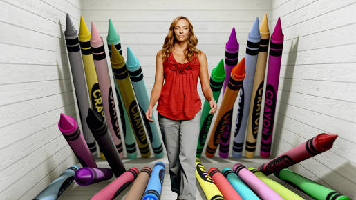 us-of-tara-crayons