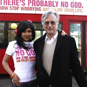 Dawkins-atheist-bus-1