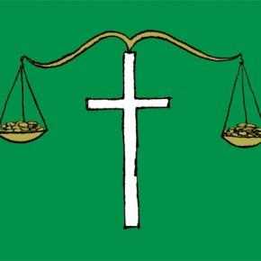 a-balanced-economy-the-christian-way