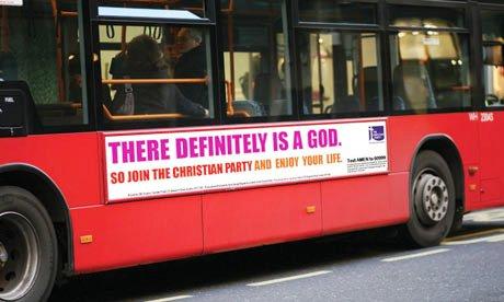 christian-bus-ads-001