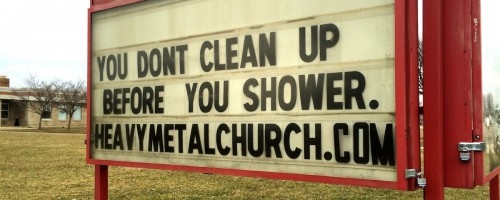 i-spent-sunday-in-the-first-heavy-metal-church-of-christ-212-1423762514-crop_desktop