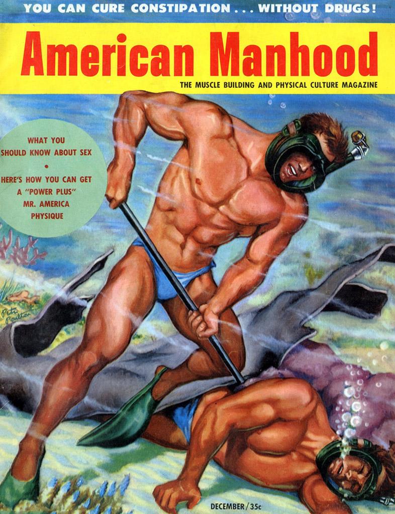 american-manhood-1952