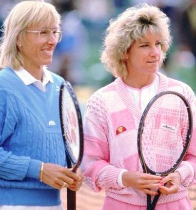 20sm_tennis2_jpg_130290g