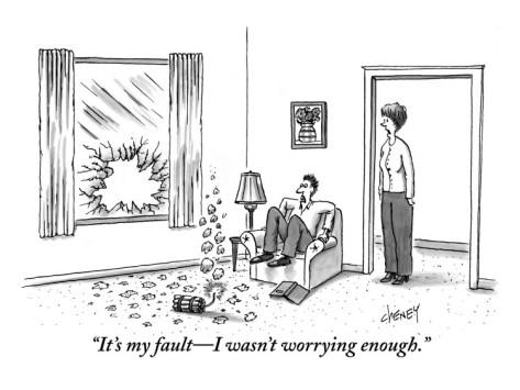 NewYorkerAnxietyCartoon