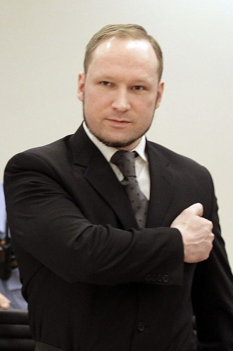 z12356463V,Anders-Breivik-przed-sadem