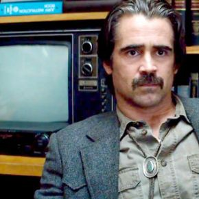 """Reviewing True Detective: """"The Western Book of the Dead"""""""
