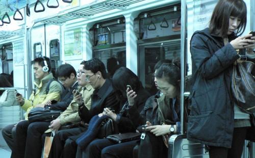 SubwayPhonesSlider