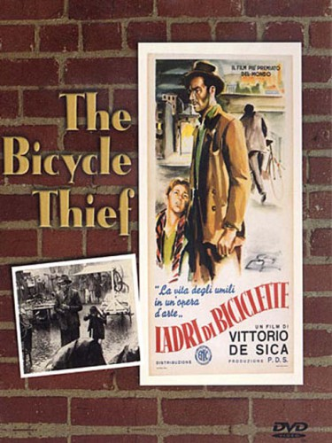 bicycle_thief_9401