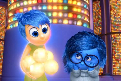 disney-pixar-releases-inside-out