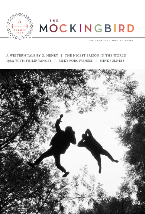 magcover5