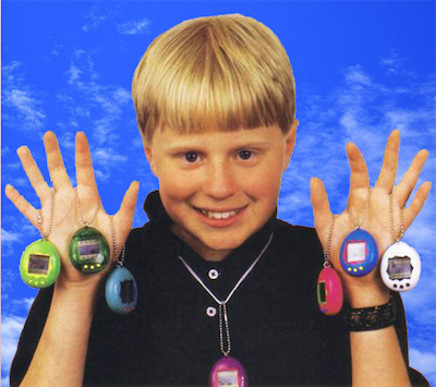 tamagotchi-kid