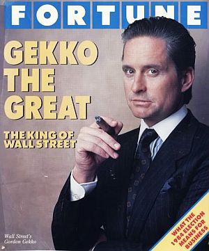 Gekko-the-Great-cvr-2-300