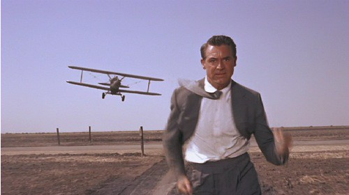 North-By-Northwest-Hitchcock-Cary-Grant-pic-2