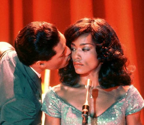 ike-and-tina-whats-love-got-to-do-with-it