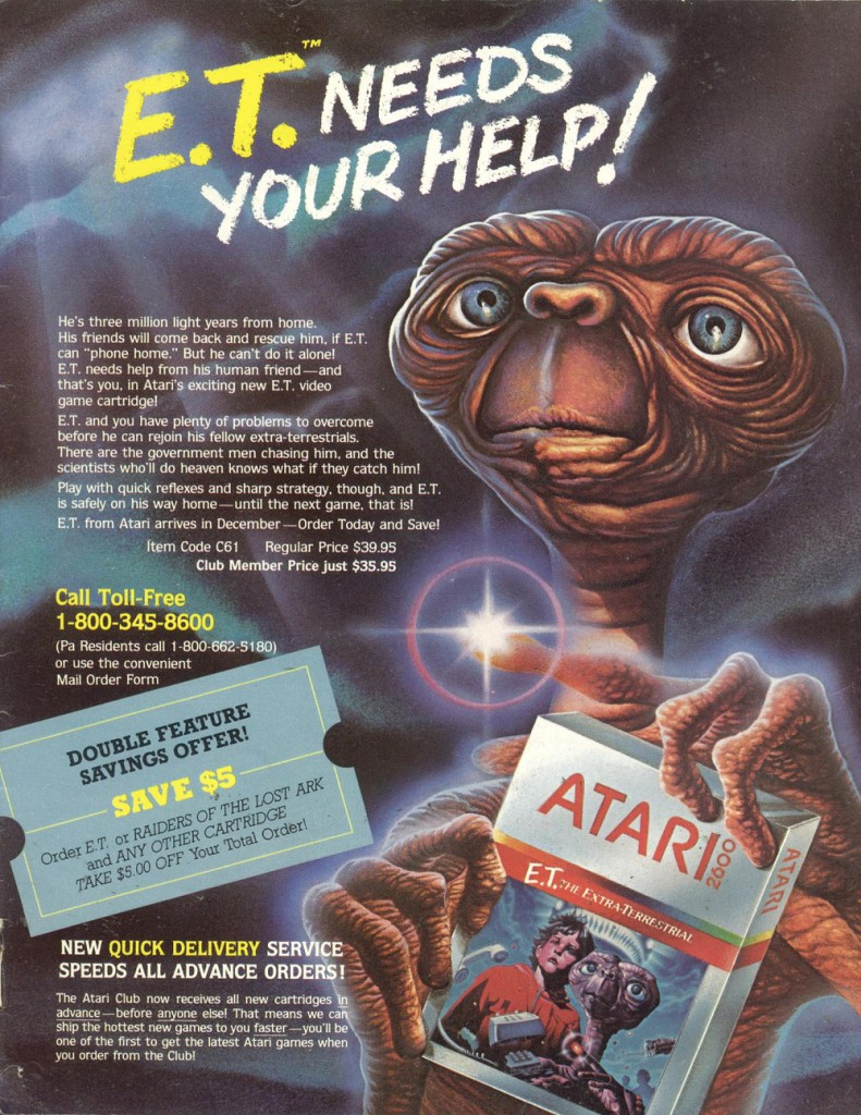 xbox-producing-doc-on-atari-and-et-video-game