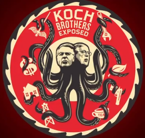 Koch-Brothers-Exposed-300x286