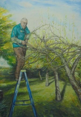 The_Tree_Pruner_by_Eric_Oberhauser_Web_I_2012.341145054_std