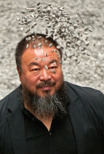 ai-weiwei-close-up_1736631i