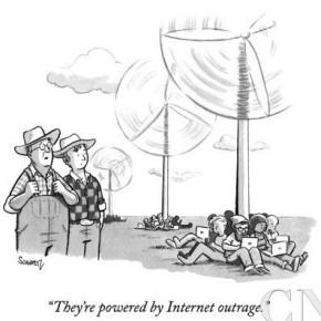 benjamin-schwartz-they-re-powered-by-internet-outrage-new-yorker-cartoon