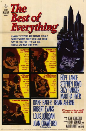 the-best-of-everything-movie-poster-1959-1020212556