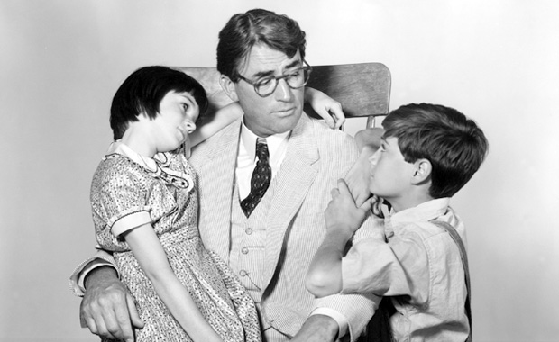 maturity in to kill a mockingbird a novel by harper lee To kill a mockingbird is a novel by harper lee the book depicts the experiences of a young girl, scout, and her family in a southern town this controversial work deals with aspects of racism and involves other aspects of violence and alienation.