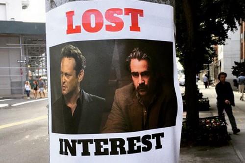true-detective-sign-main