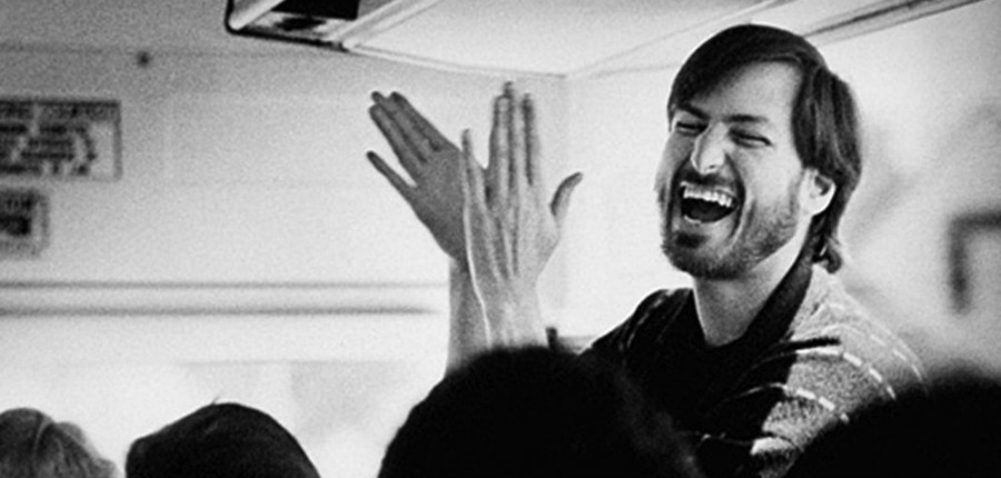 1000x478xsteve-jobs1.jpg.pagespeed.ic.-q9cluY1yj