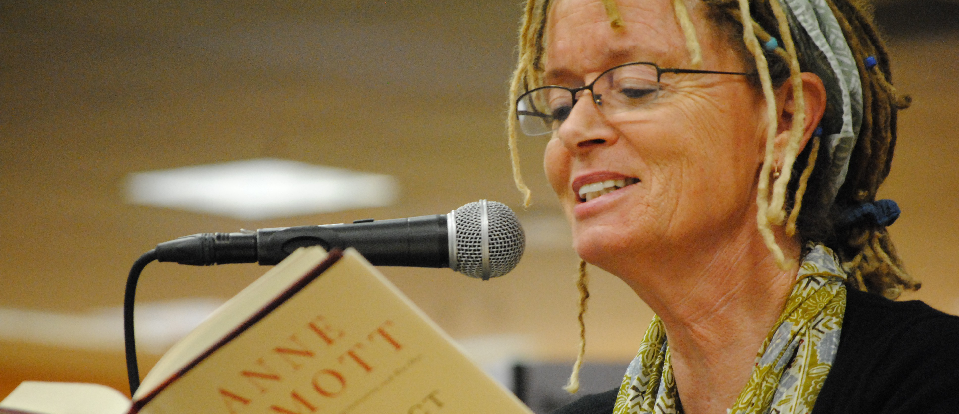 anne lamott Author event: anne lamott, april 9, 2017, 7 pm first presbyterian church in  downtown knoxville tickets $20.