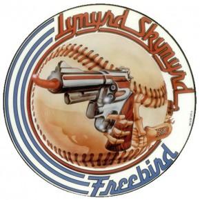 Lynyrd_Skynyrd_-_Free_Bird