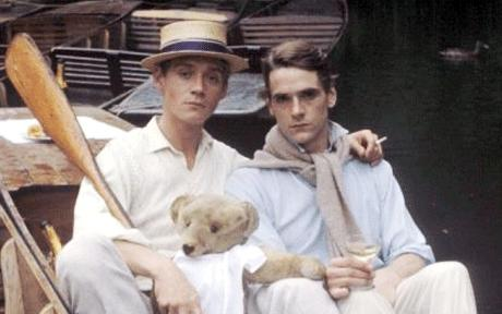 brideshead_revisit_1613060c