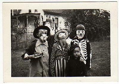 halloween-stevenmartin02