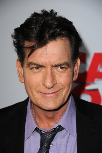 Charlie-Sheen-Selling-Two-Beverly-Hills-Mansions