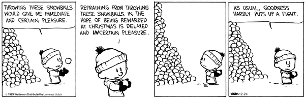 calvin-hobbes-santa-and-snowballs