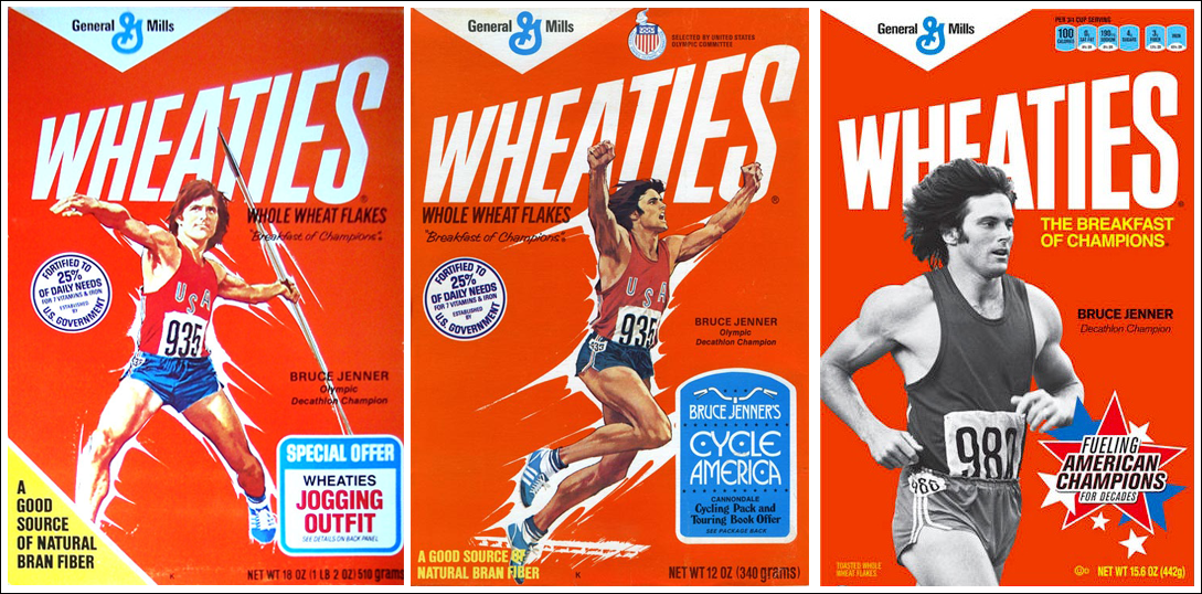 jenner-wheaties-Sports-talk-florida