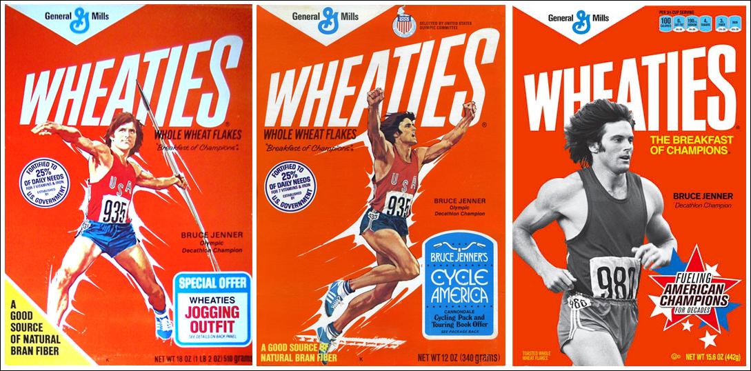 jenner-wheaties-Sports-talk-florida
