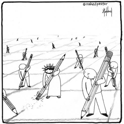 jesus-eraser