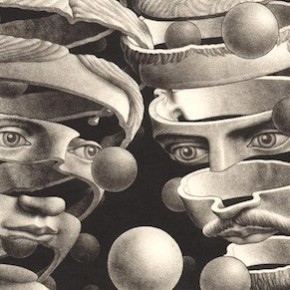 Jungian Bandages and the Two Halves of Life We're Still Living