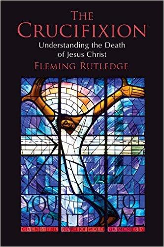 Rutledge, Cross