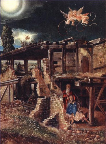 7-Nativity-Flemish-religious-Baroque-Denis-van-Alsloot