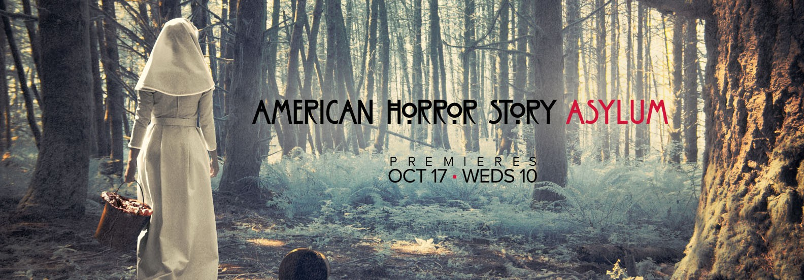 American-Horror-Story-Asylum-american-horror-story-32431054-1600-1200